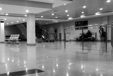 Casablanca Mohamed V Airport <--> Marrakech